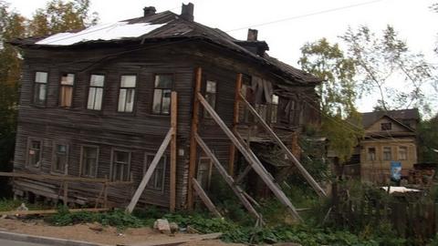 Изображение взято с сайта sitv.ru