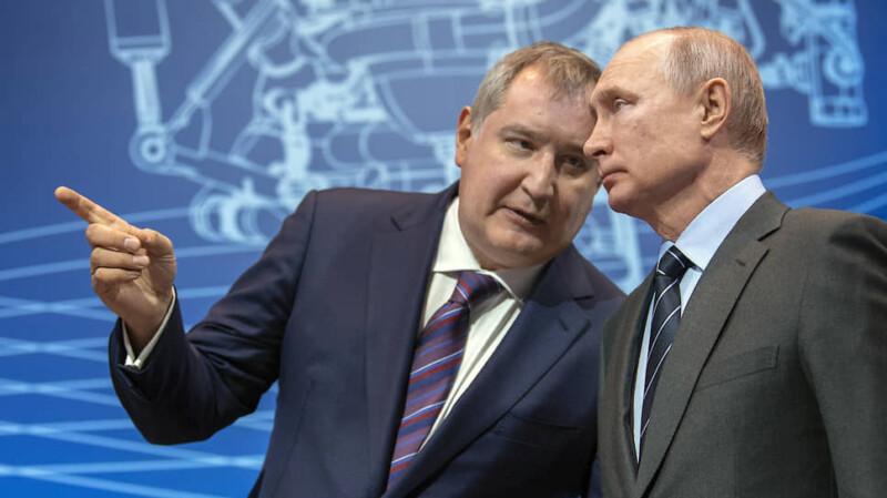 Изображение взято с сайта vc.ru