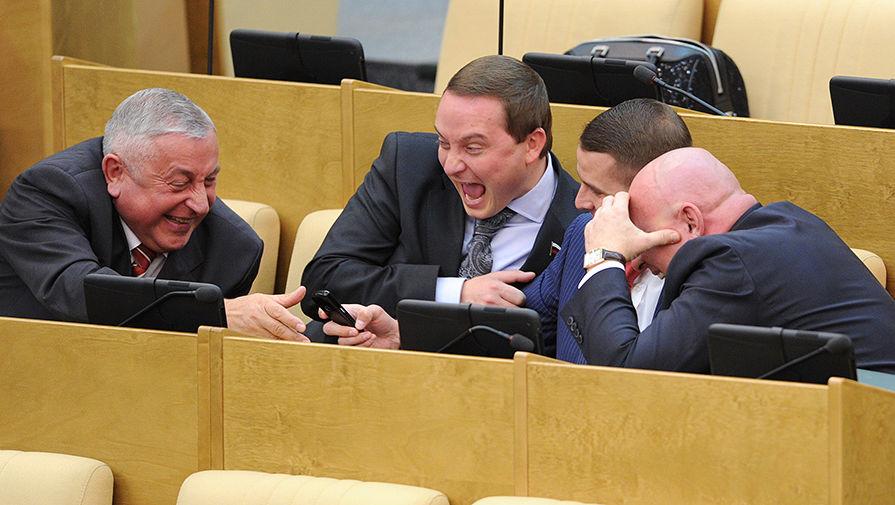 Изображение взято с сайта gazeta.ru