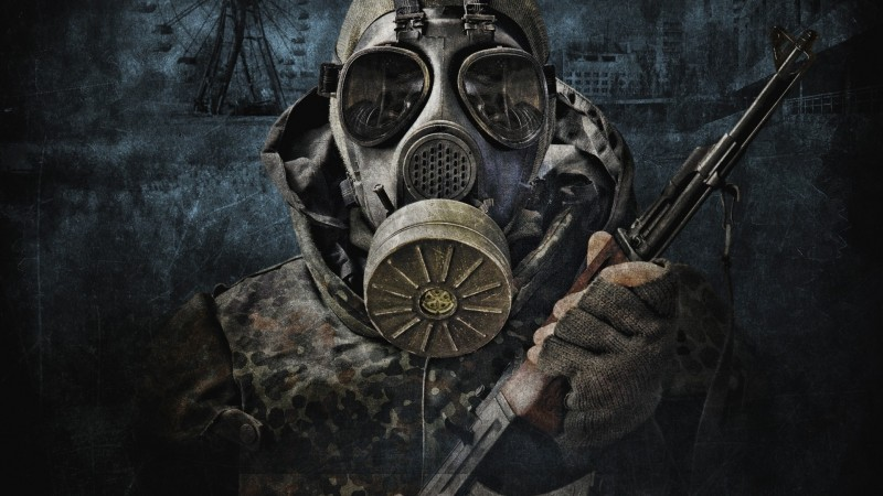 chemical-warfare-art