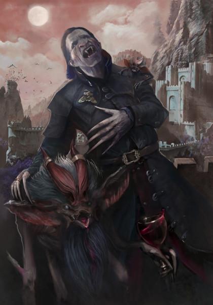 melquiades-dominguez-dettlx-higher-vampire