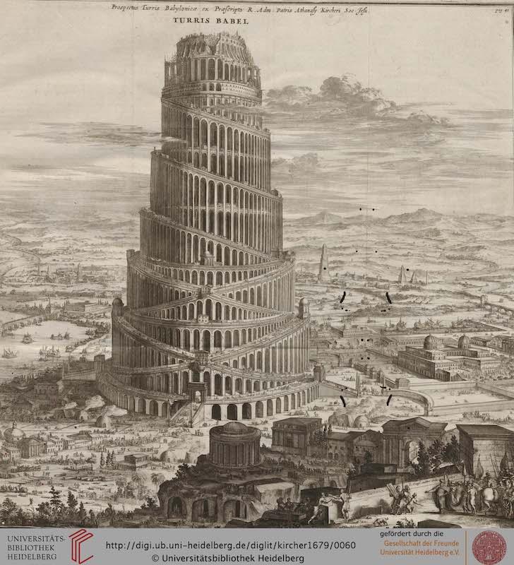 athanasius-kircher-turris-babel-1679.jpg