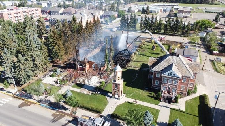 church-fire-morinville.jpg