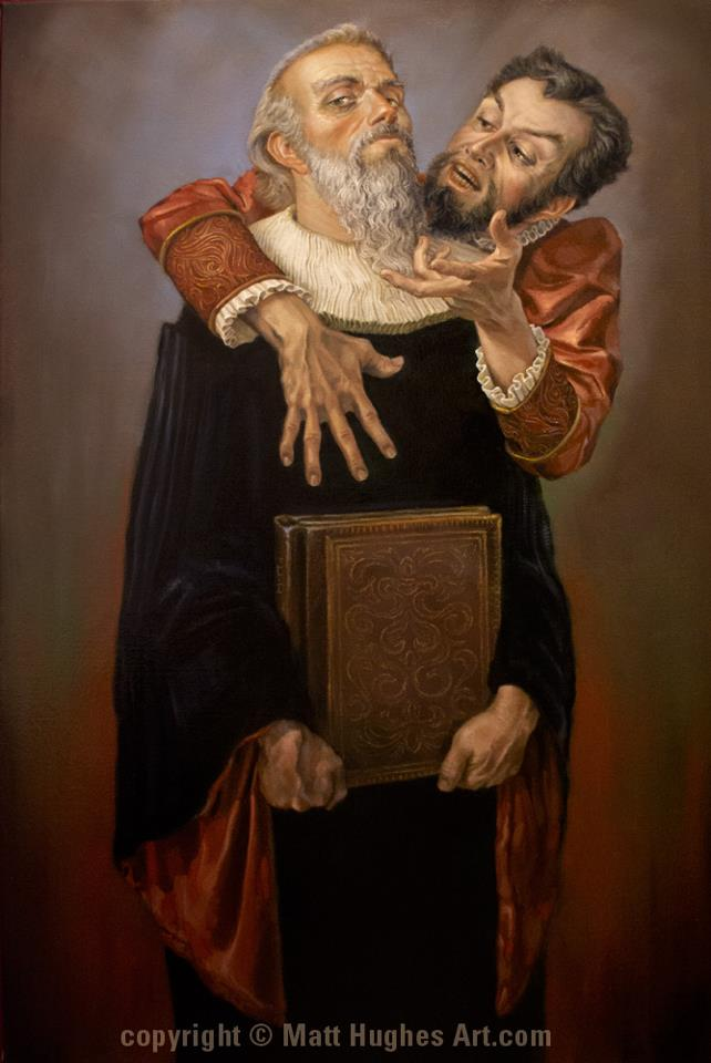 Music_Painting_Tosca_Faust_-the_Barber_of_Seville_by_Matt_Hughes_12