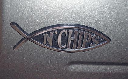 N Chips