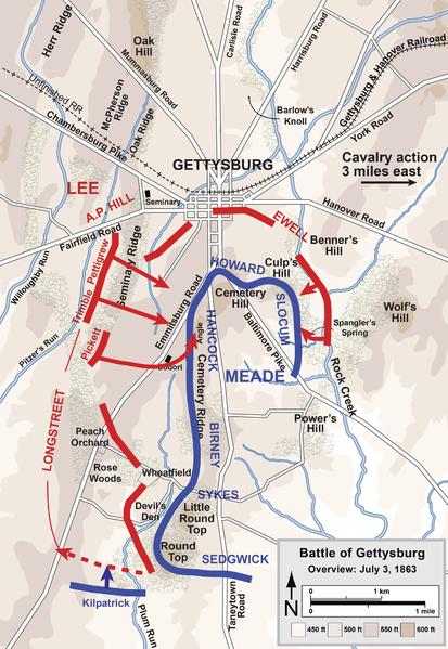 413px-Gettysburg_Battle_Map_Day3
