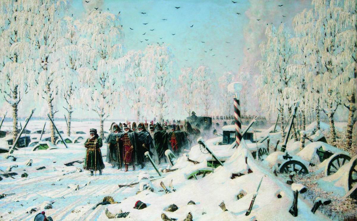 vereshchagin23