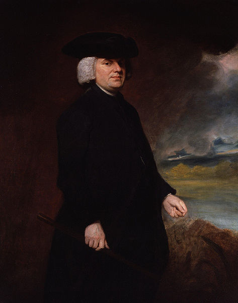 473px-William_Paley_by_George_Romney