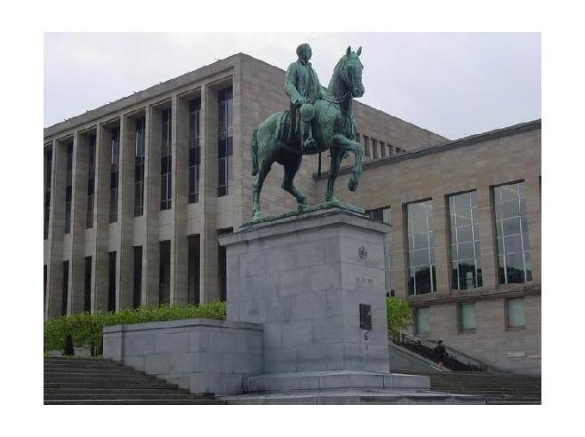 1458438-King_Albert_I_Brussels