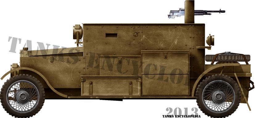 minerva_armoured_car
