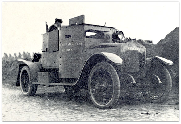 ww1-minerva-armoured-car