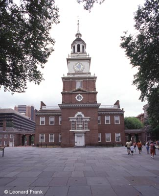IndependenceHall3