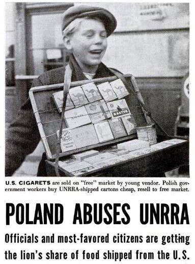 1946_12_Poland