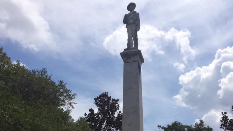 Orlandos-Confederate-monument-controversy_11431257_1454473757619_1146686_ver1.0_1280_720.jpg