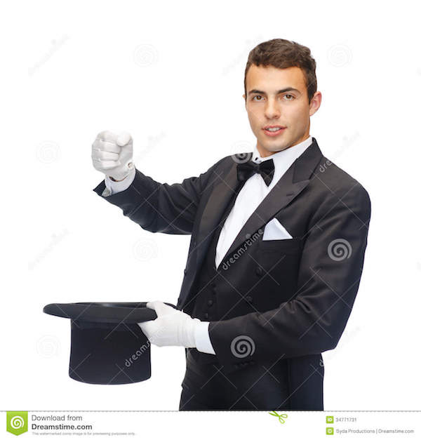 magician-top-hat-showing-trick-magic-performance-circus-show-concept-imaginary-rabbit-34771731.jpg