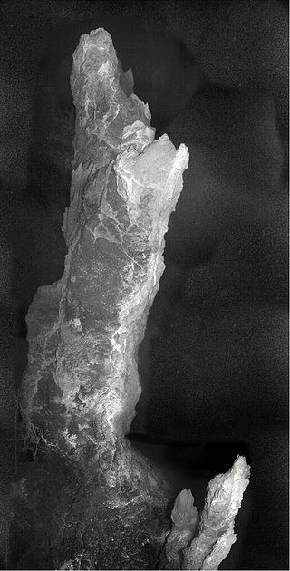320px-Lost_City_(hydrothermal_field)00.jpg