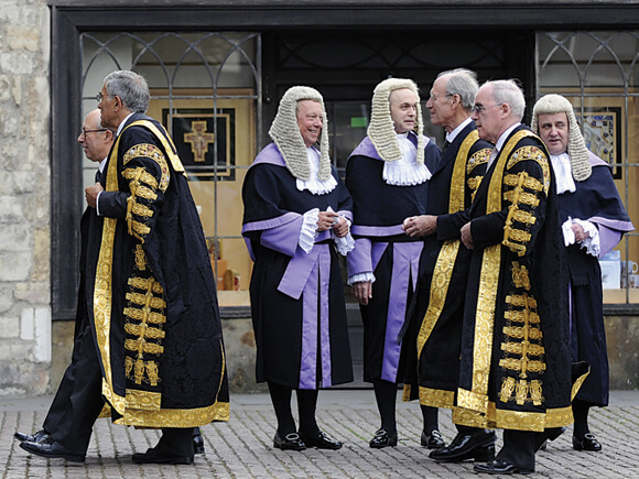 UK-Judges-ukscblog.com_.jpg