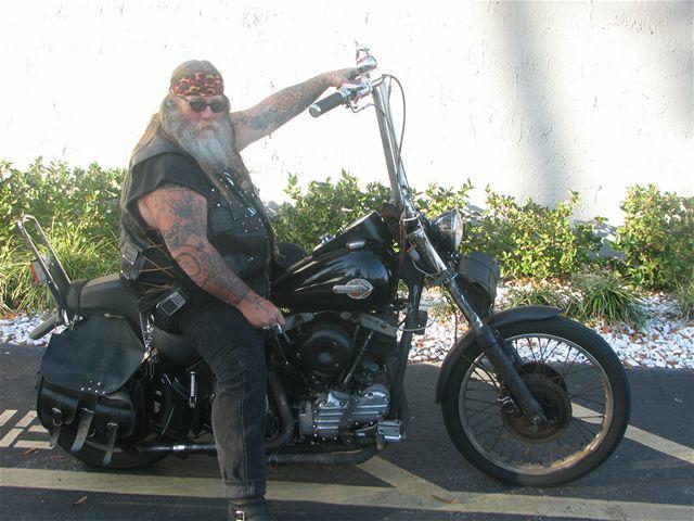 bikers1