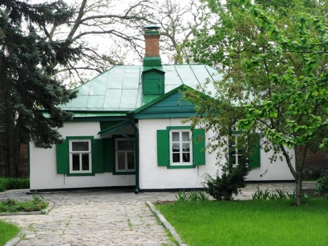дом-чехова-dom-chehova