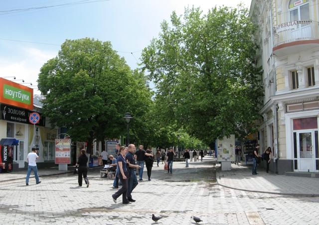 simferopol-симферополь