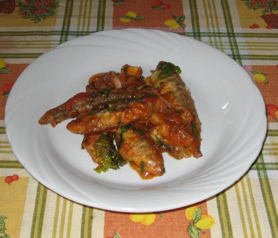 sardiny-сардины