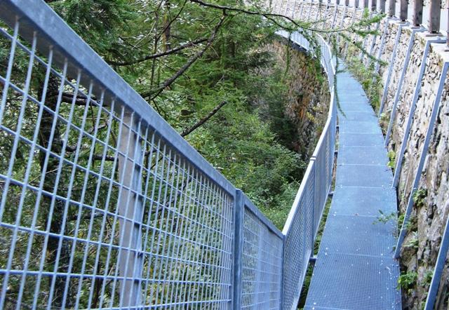 mosty-мосты