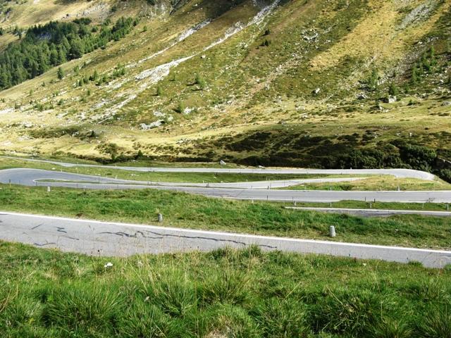 shvejzaria-швейцария