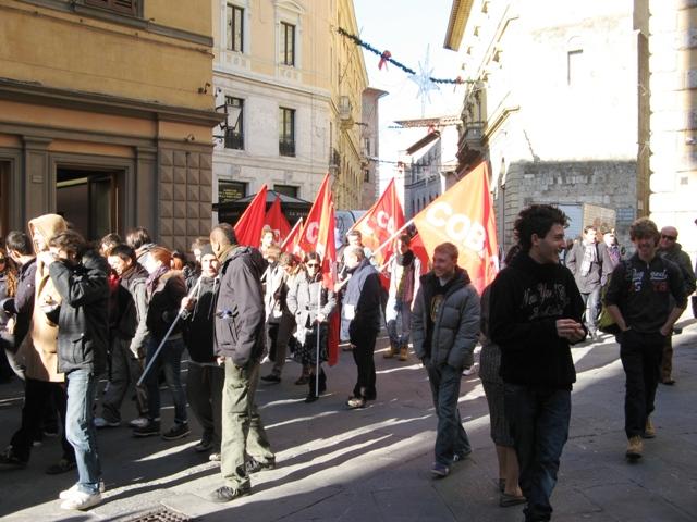 демонстрация-в-Италии