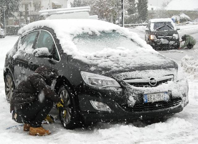 снег-в-италии-sneg-v-italii