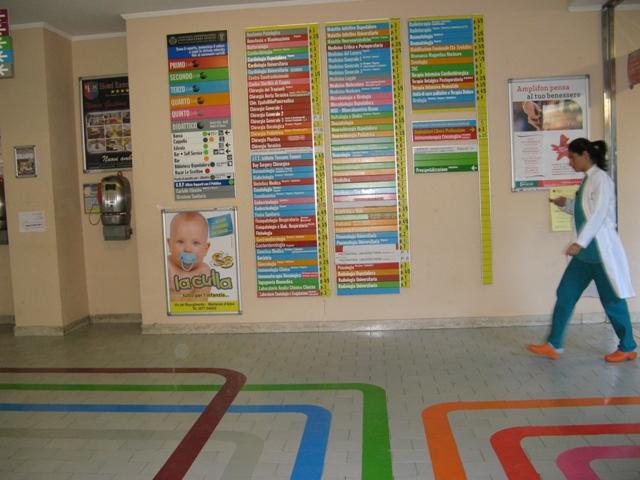 gospital-v-siene