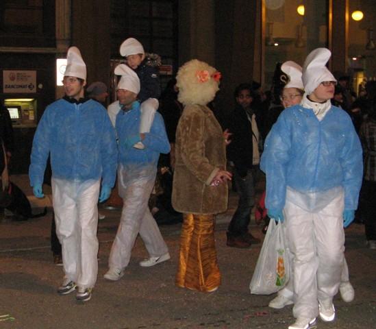 karnaval-v-arecco