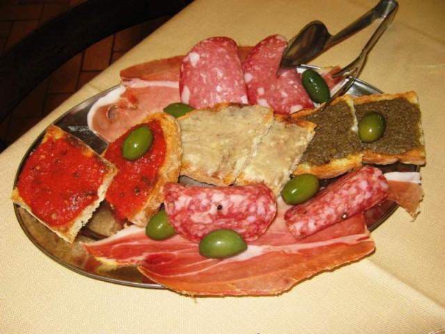 antipasto-iz-toskany
