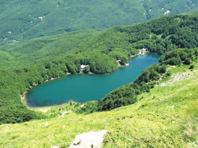 святое_озеро