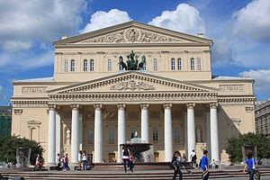 bolshoj_teatr_v_moskve