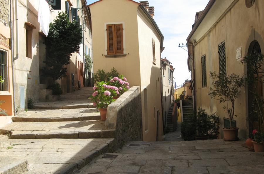 Снять недвижимость италия