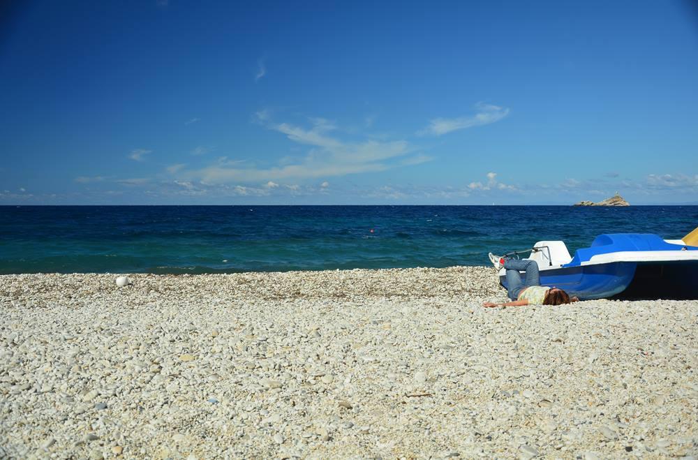 spiaggia_v_portoferraio