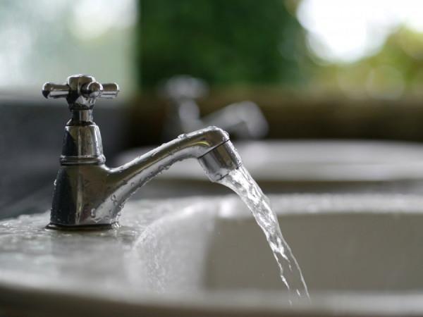 коммунальные платежи за воду