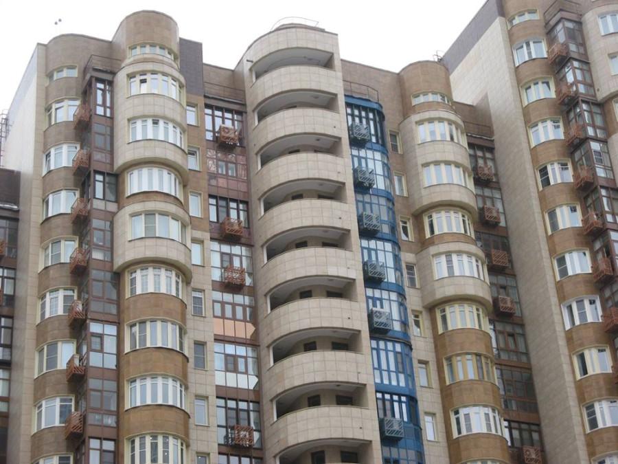 квартиры_в_москве