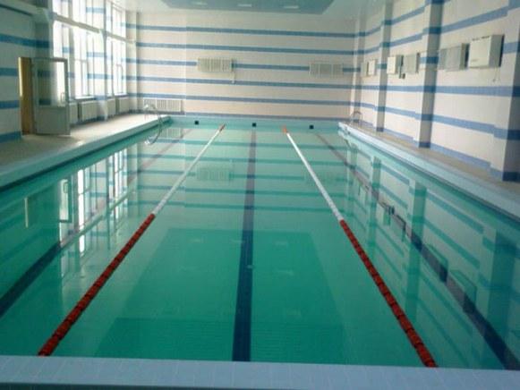 бассейн_для_плавания