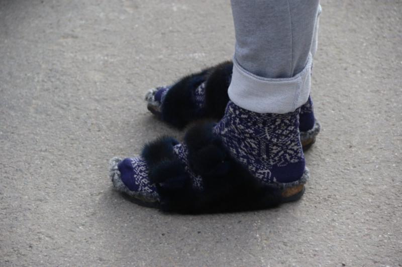 модные_туфли_для_мужчин
