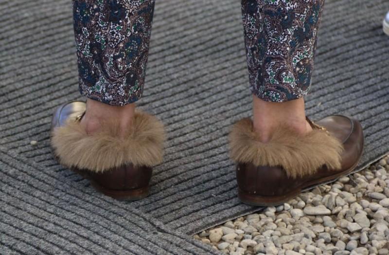 обувь_с_мехом  (2)