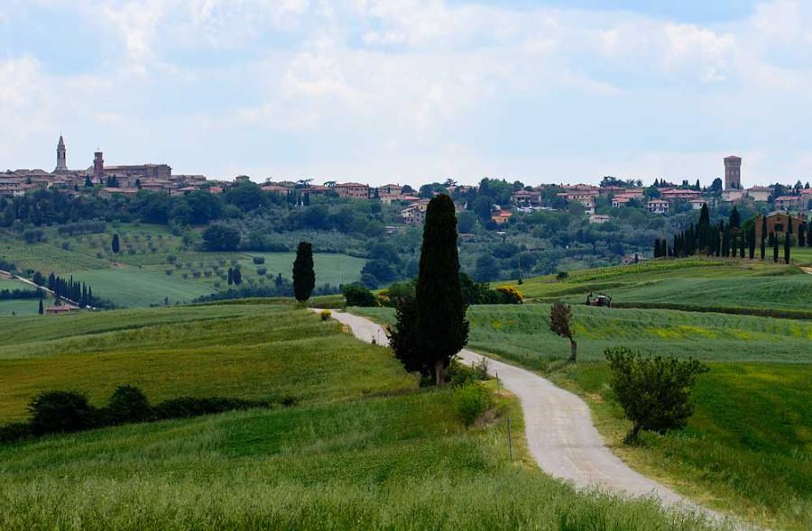 Toscana-Pienza1
