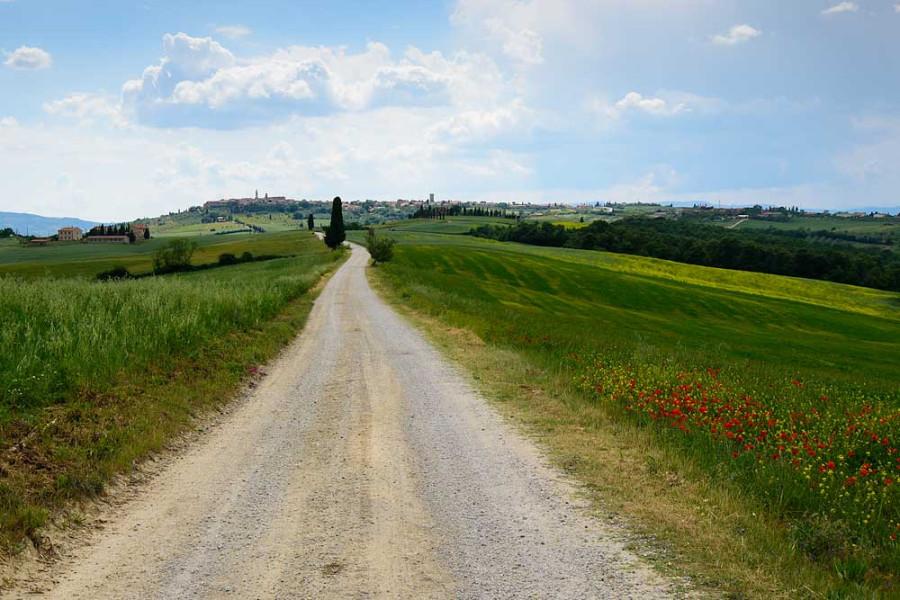 Toscana-Pienza3