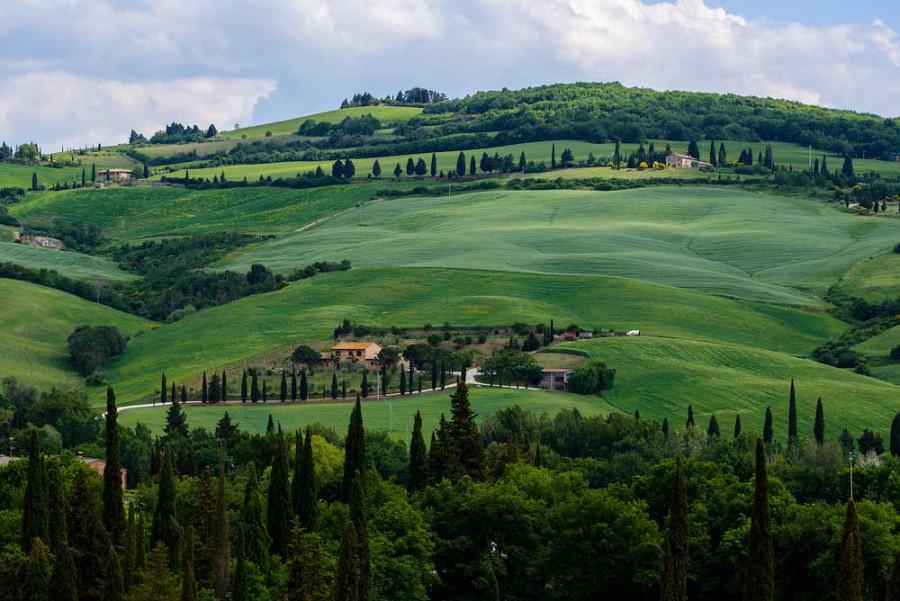 Toscana-Pienza4