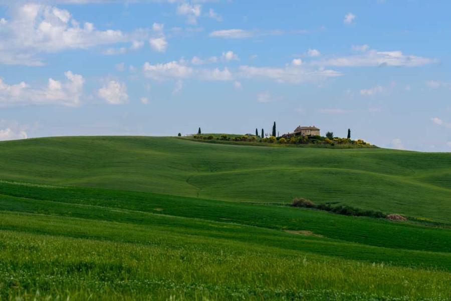 Toscana-Pienza5