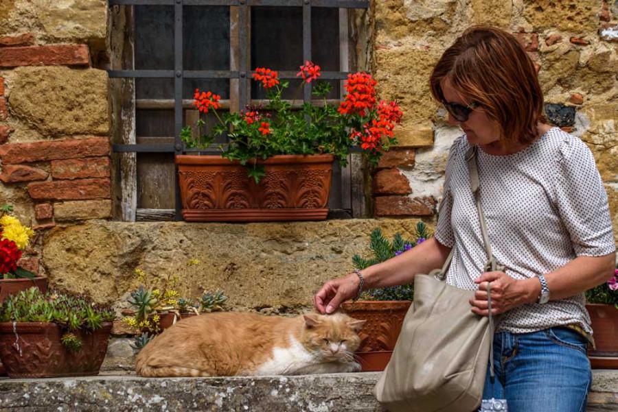 Toscana-Monticchiello8