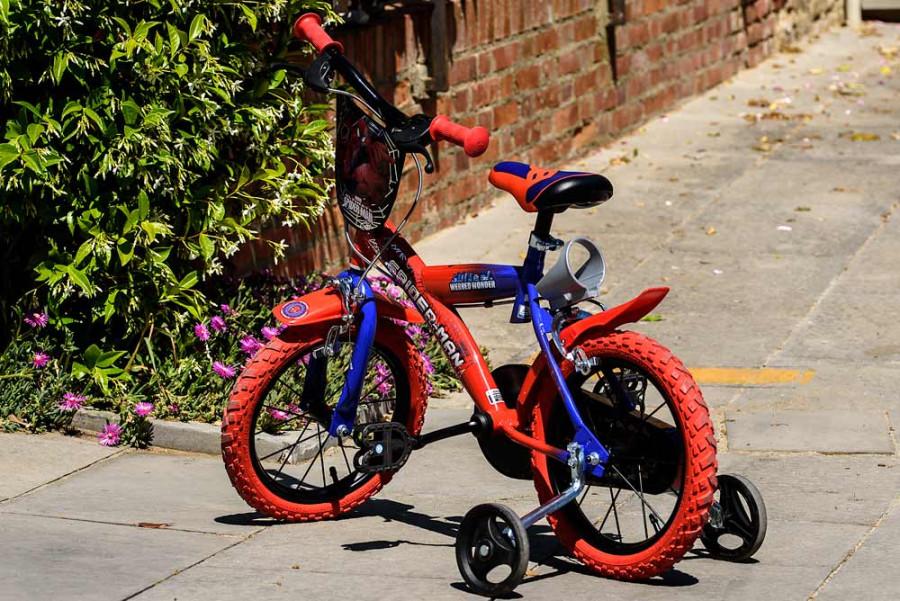 велосипед_от_4_лет