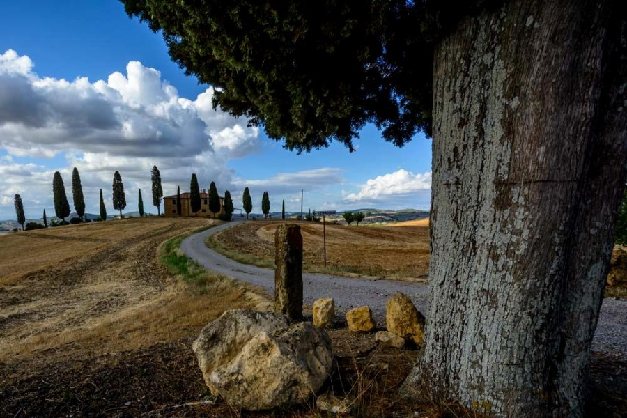 Val_D'Orcia3_Toscana