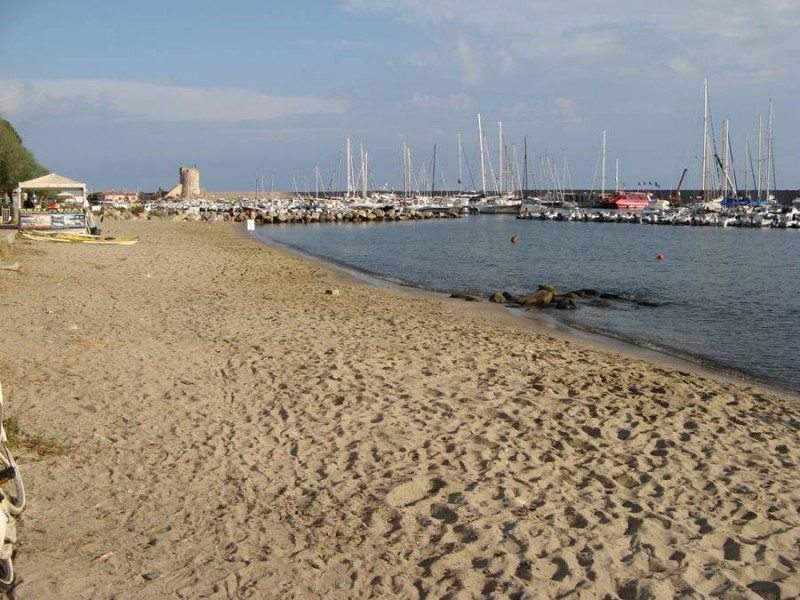 пляж_на_эльбе