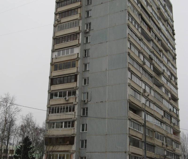 влияние пенсионной реформы в России на рынок недвижимости